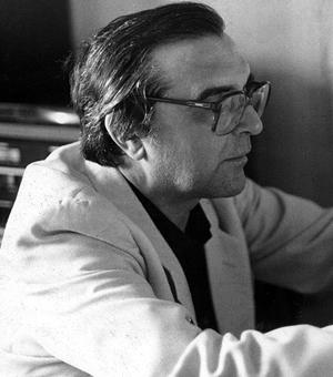 Теория музыки Владимира Дашкевича. Авангард и поп-культура