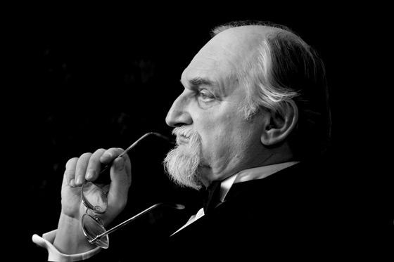 Геннадий Гладков: «Музыка – это честнейшее искусство»