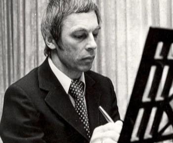 Александр Зацепин – композитор целой эпохи (часть первая)